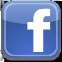 /FaceBook_128x128.png