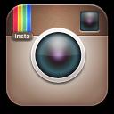 /Instagram-128.png
